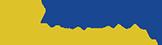 Tandem Nano Logo